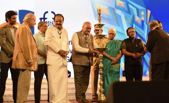 47th IFFI-Inauguration.jpg