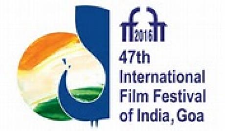 47 TH INTERNATIONAL FILM FESTIVAL OF INDIA -- GOA  (20 NOV. TO 28 NOVEMBER 2016 )     AT THE OUTSET MUST MENTION THAT OPPOSED TO THE ESTABLISHED NORM OF 10 DAYS DURATION SINCE TEH INCEPTION OF THE FEST; THE DIRECTORATE OF FILM FESTIVALS PRUNED THE  DURATION FROM TEN TO EIGHT DAYS IN ORDER TO SAVE THE COST AND TIME OF OUTSIDE PARTICIAPTING DELEGATES ;BUT WITHOUT SACRIFICING THE TOTAL NUMBER OF FILMS TO BE SCREENED. WHILE DOING THIS , NO MAGIC WAS DOEN BUT MERELY TO ENHANCE THE DAILY SCREENING HOURS STARTING