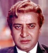 Pran - Hindi Film Actor