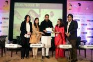WOMEN'S WELLNESS CONCLAVE