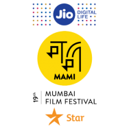 19TH JIO MAMI WITH STAR FILM FESTIVAL LOGO